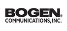 logo-bogen