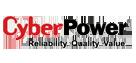 logo-cyberpower