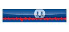logo-minuteman