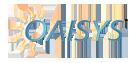 logo-oaisys