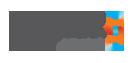 logo-spectralink