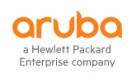 aruba-hpe-logo